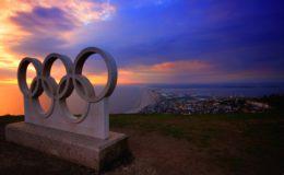 olympische spelen medailles