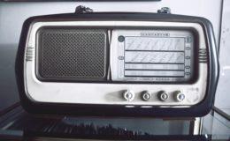 best beluisterde radiozenders