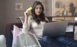 online ondergoed kopen
