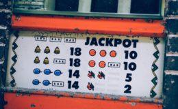 populaire spellen fruitautomaat