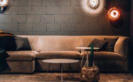 trends interieur en wonen 2018