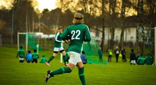 populaire teamsport in nederland