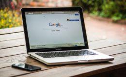 meest gezochte google zoekwoorden