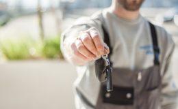 tips bij auto kopen