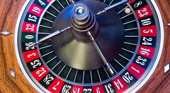 voordelen van online casino