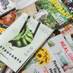 beste tijdschriften voor vrouwen