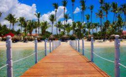 besparen op vakantie kosten