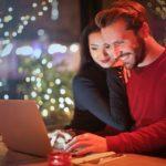 geld verdienen met blog
