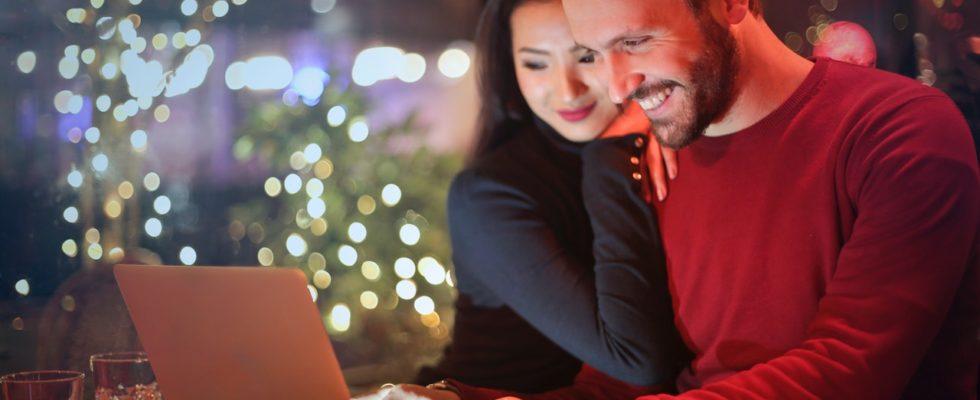 Hoe om geld te verdienen op een dating site online dating wanneer worden exclusieve