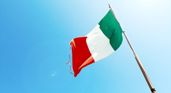 italie sicilië