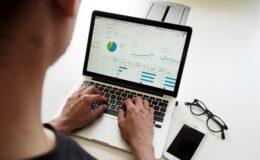 meer online leads